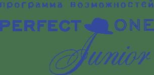 Сайт проекта The Perfect Junior: программа возможностей. Интегральное развитие человека.