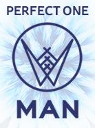 Проект The Perfect One Man: пространство сильного мужчины
