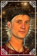 Илья Милавин (Кулибин)